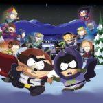 South Park: A Fenda que Abunda Força | Confira os requisitos da versão PC