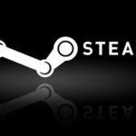 Steam | Promoções da Steam Summer Sale começa nesta quinta-feira