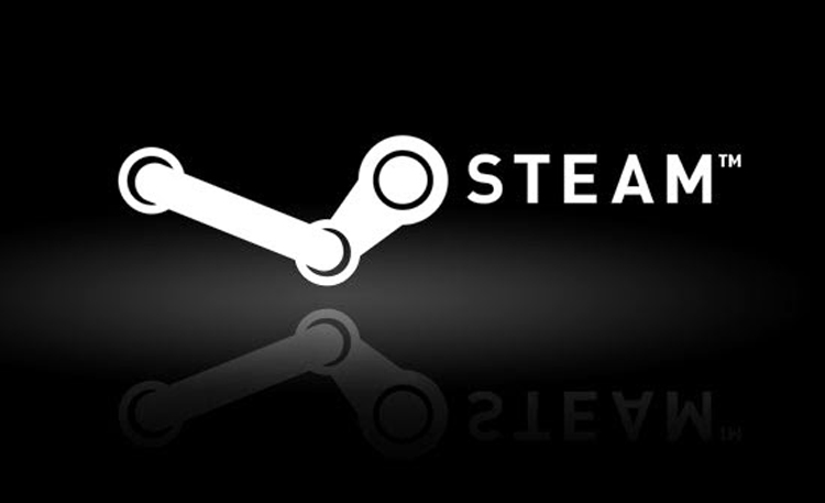 Steam   Valve pode lançar serviço de streaming para o Steam