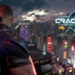 Crackdown 3 | Jogo ganha novos vídeos e data de lançamento no Xbox Game Pass