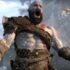 The Game Awards | God of War é o jogo do ano