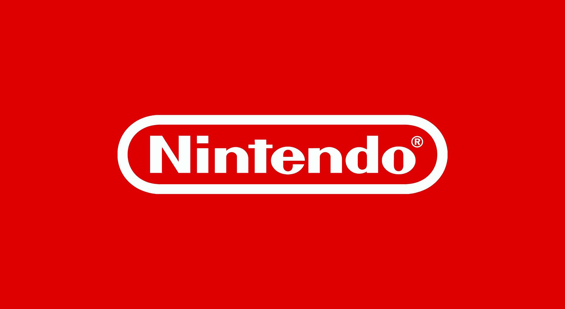 E3 2019 | Confira o que rolou na apresentação da Nintendo