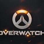 Overwatch | Jogo ganhará novo modo de Combate até a Morte