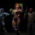 Injustice 2 | Novo pacote de lutadores será apresentado na Gamescom 2017