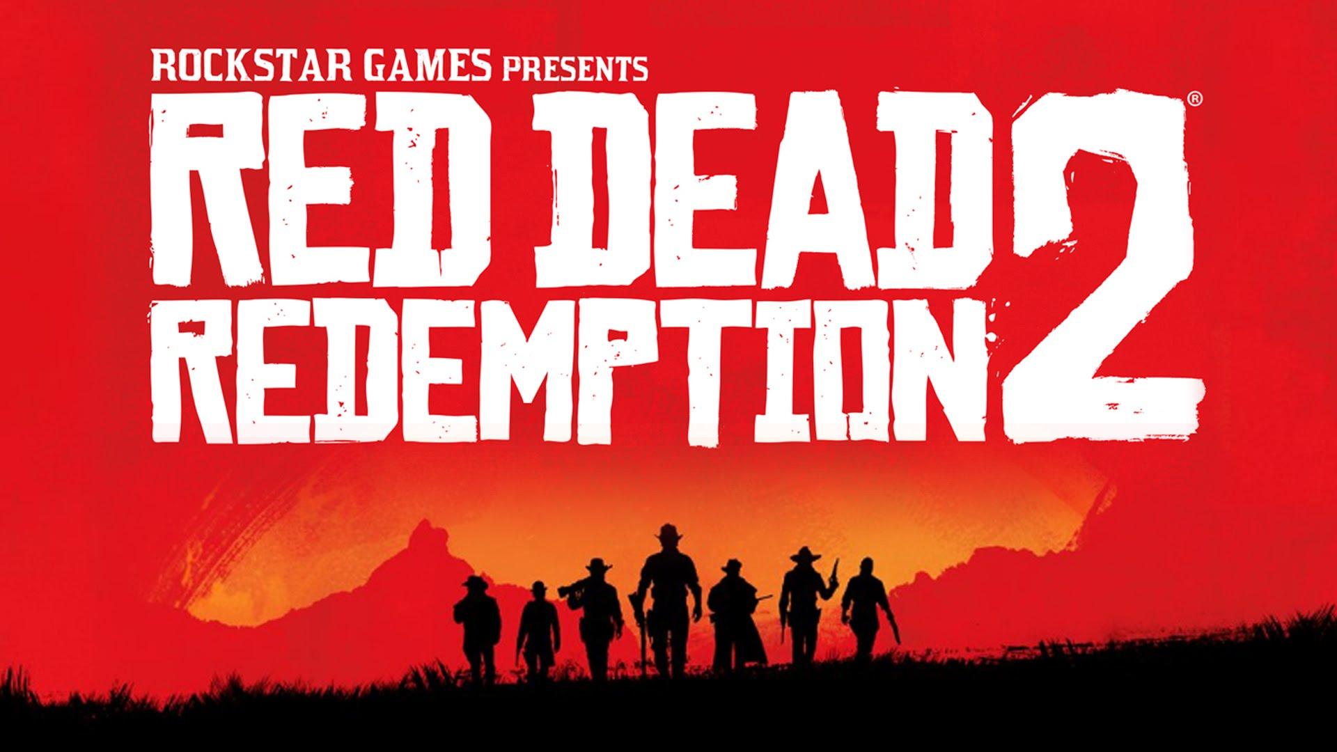 Red Dead Redemption | Vídeo mostra a evolução dos gráficos de Red Dead Redemption com Red Dead Redemption 2