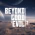 Beyond Good and Evil 2 | Confira o primeiro gameplay do jogo