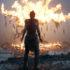 Hellblade: Senua's Sacrifice | Confira o novo trailer do jogo