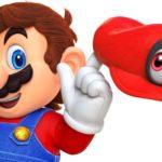 Mario | Nintendo revela grande mistério sobre personagem