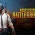 PlayerUnknown's Battlegrouds | Jogo chega ao Playstation 4 em dezembro