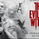 The Evil Within 2 | Novo trailer apresenta vilão do jogo