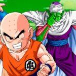 Dragon Ball FighterZ | Kuririn e Piccolo estarão no jogo