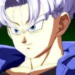 Dragon Ball FighterZ | Vídeo compara movimentos de Trunks com cenas do anime e mangá