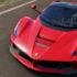 Project CARS 2 | Confira o trailer de lançamento