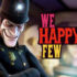 We Happy Few | Confira o novo trailer do jogo