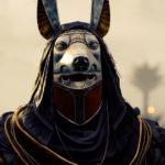 Assassin's Creed: Origins | Novo trailer apresenta a Ordem dos Anciões