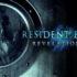 Resident Evil 1 e 2   Versões para Switch ganham trailers