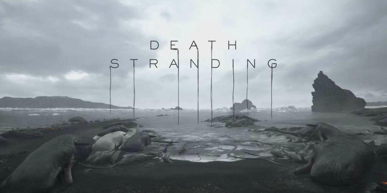 Death Stranding | Novo gameplay apresenta a base de Sam