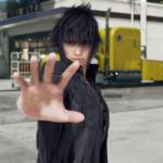 Tekken 7 | Noctis, de Final Fantasy XV, é o próximo personagem do jogo