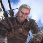 Soul Calibur VI | Geralt de Rívia, de The Witcher, será personagem jogável de Soul Calibur VI