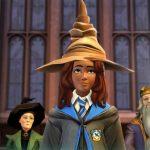 Harry Potter: Hogwarts Mystery | Confira o trailer de lançamento - jogo já está disponível