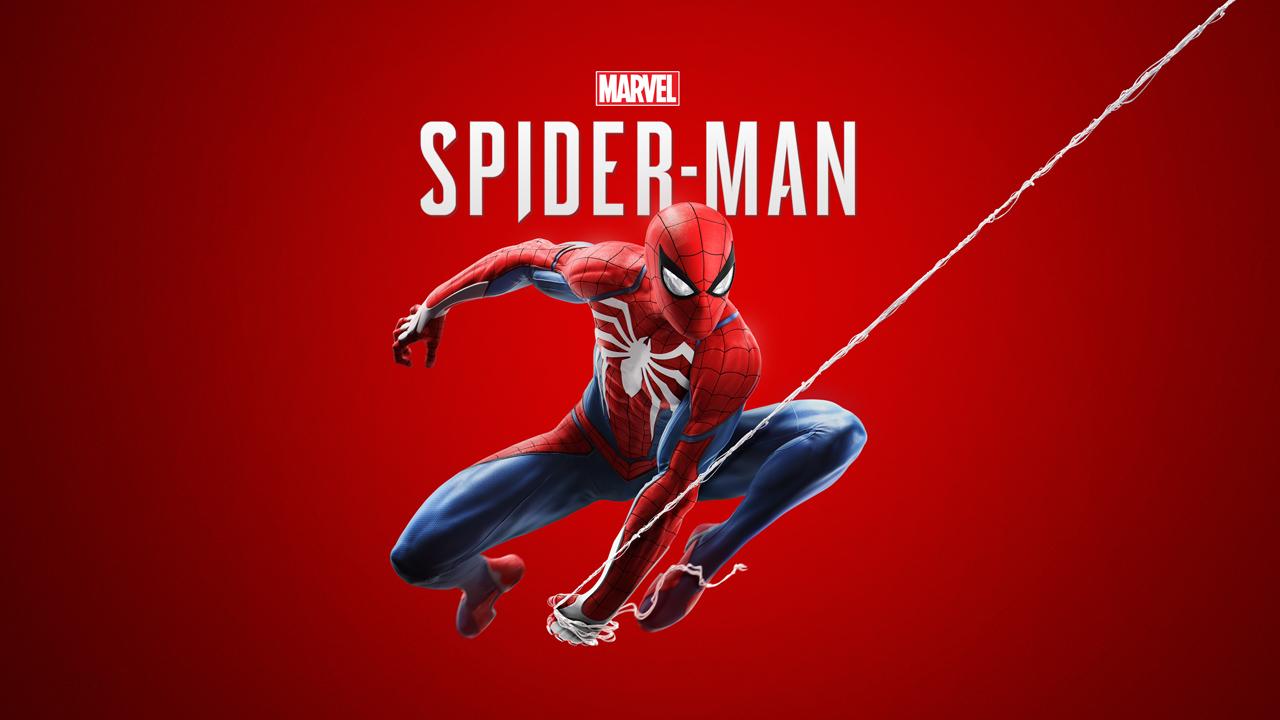 Spider-Man | Segunda expansão do jogo chega em novembro; Confira o trailer