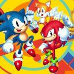Sonic | Franquia pode ganhar nova série animada