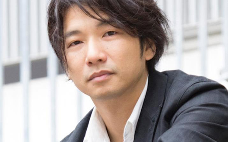 BGS 2018 | Fumito Ueda, criador de Shadow of the Colossus, estará no evento