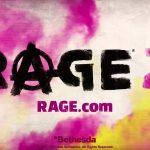 RAGE 2 | Confira o primeiro trailer gameplay