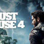 Just Cause 4 | Confira o novo trailer do jogo