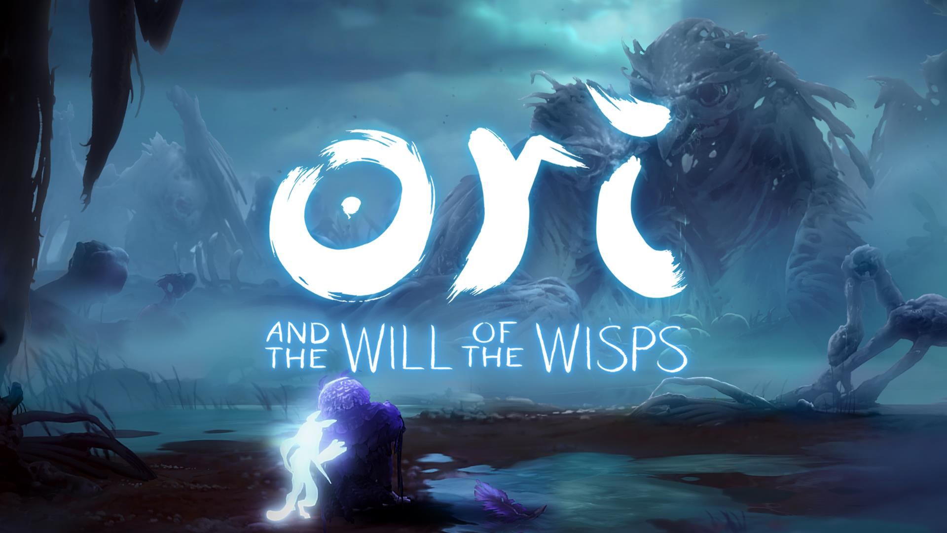 Ori and the Will of The Wisps | Confira o novo trailer do game