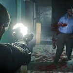 Resident Evil 2 | Confira o novo gameplay do remake