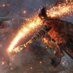 Sekiro: Shadows Die Twice | From Software promete jogo mais difícil que Dark Souls e Bloodborne