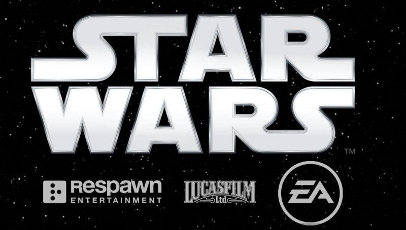 Star Wars: Jedi Fallen Order | Novo jogo da franquia Star Wars em desenvolvimento pela Respawn é anunciado