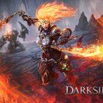Darksiders 3 | Jogo ganha novo trailer e data de lançamento