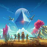 No Man's Sky | Jogo ganha novo trailer destacando 11 mudanças desde o lançamento