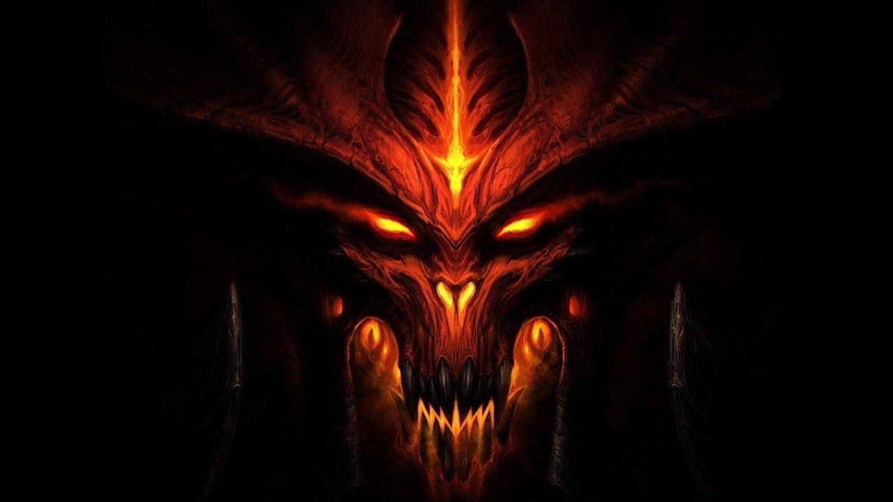 Diablo | Netflix pode produzir série de Diablo