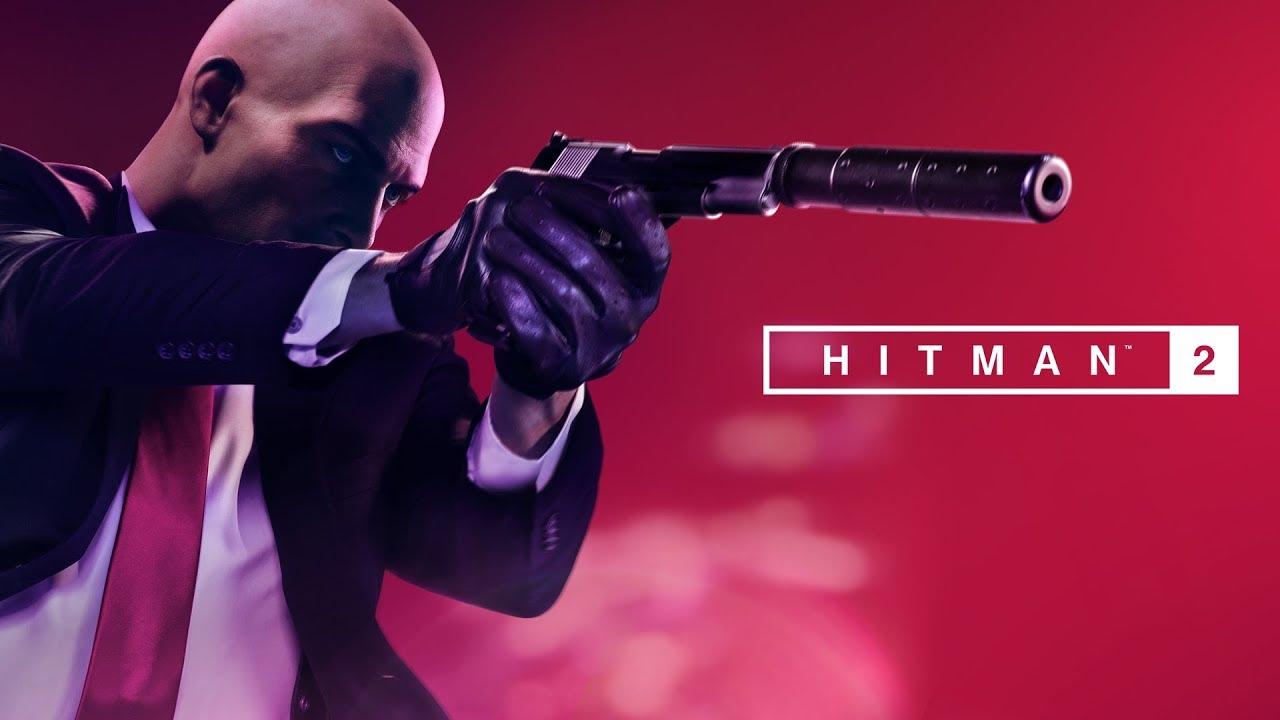 Hitman 2 | Jogo terá legendas em português e edição especial