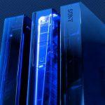 Playstation 4 Pro | Console terá edição especial transparente