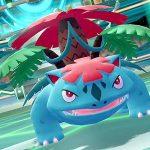 Pokémon Let's GO Pikachu e Eevee | Novo trailer revela as Mega Evoluções
