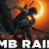 Shadow of the Tomb Raider | Novo trailer apresenta as armas do jogo