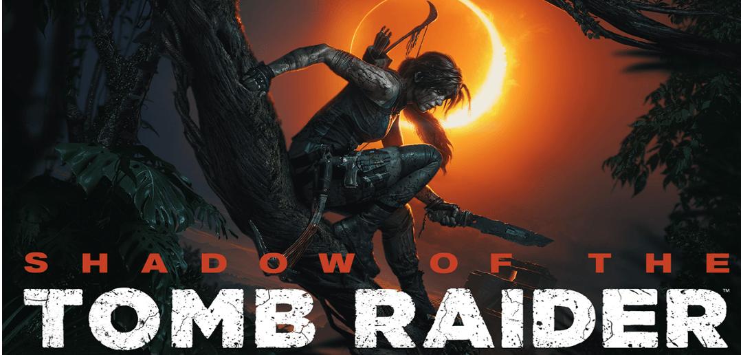 Shadow of the Tomb Raider | Novo trailer apresenta as armas do jogo