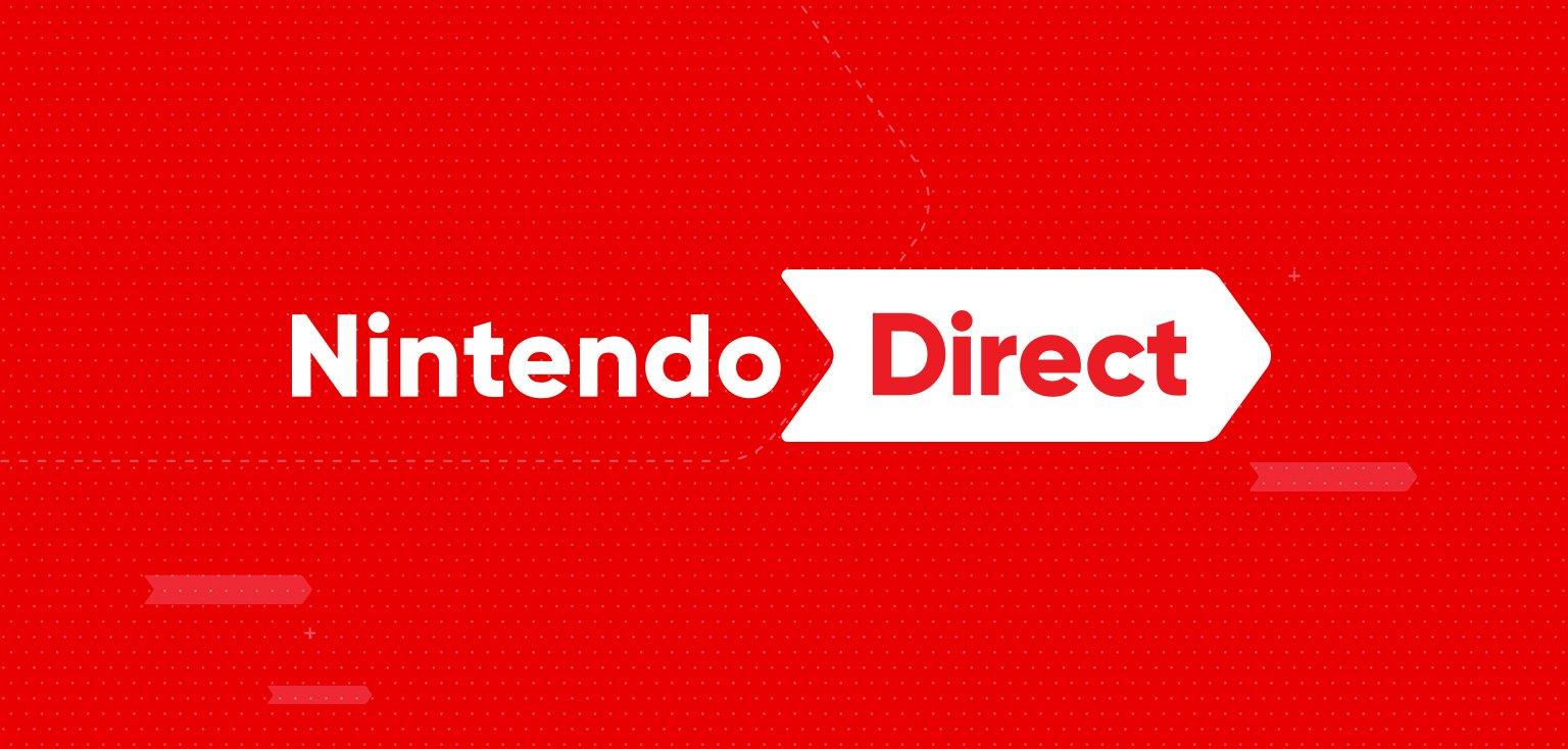 Nintendo | Nintendo Direct foi adiado por conta de terremoto no Japão