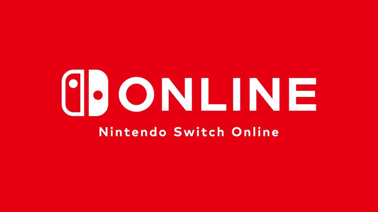 Nintendo Switch   Serviço Online do console será ativado em 18 de setembro