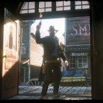 Red Dead Redemption 2 | Conheça as cidades do jogo