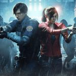 Resident Evil 2 | Confira um novo e assustador trailer gameplay do jogo