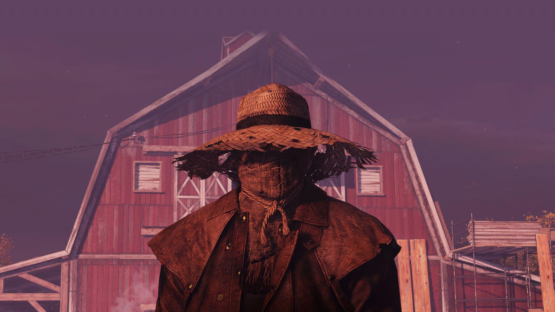 Hitman   Jogo ganha DLC gratuito com missões de Halloween