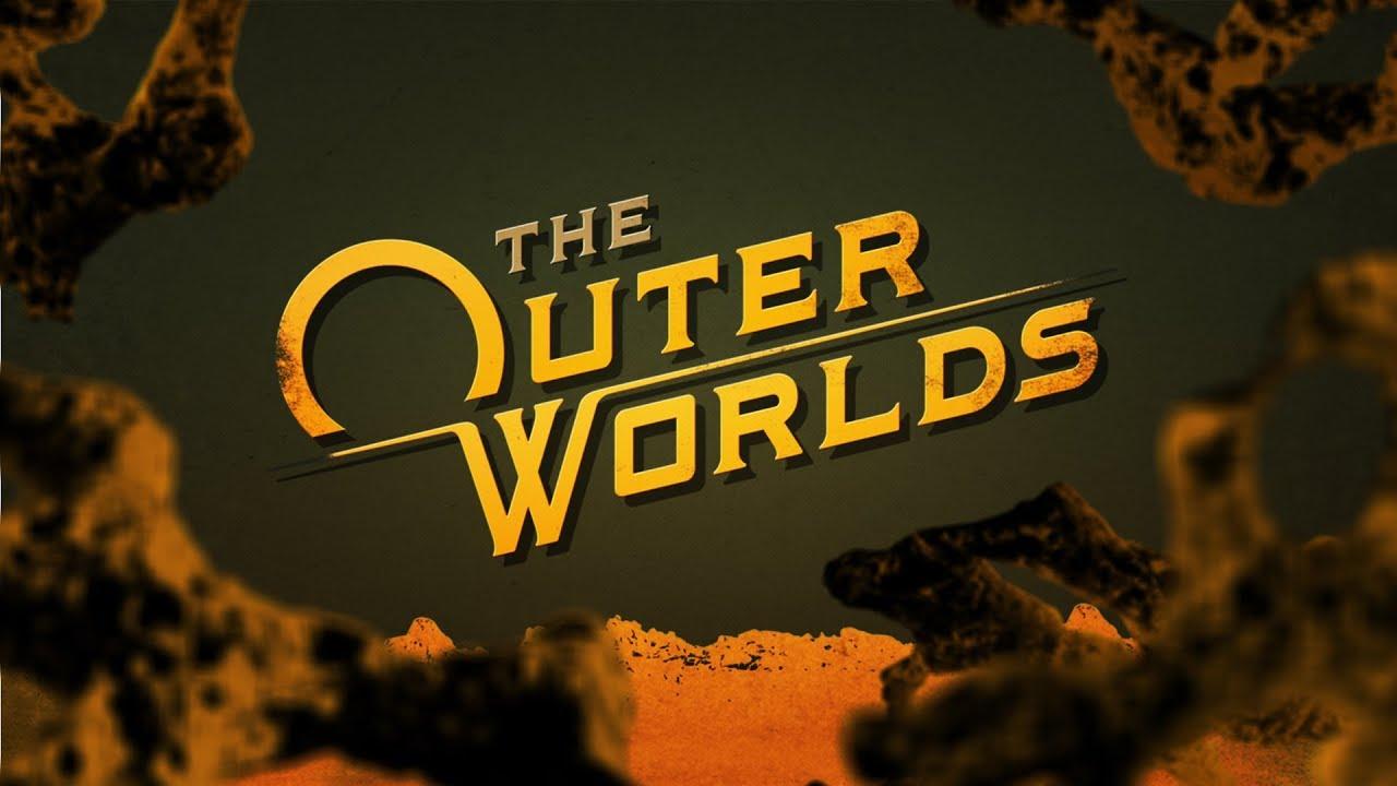 The Outer Worlds | Confira o novo trailer do jogo