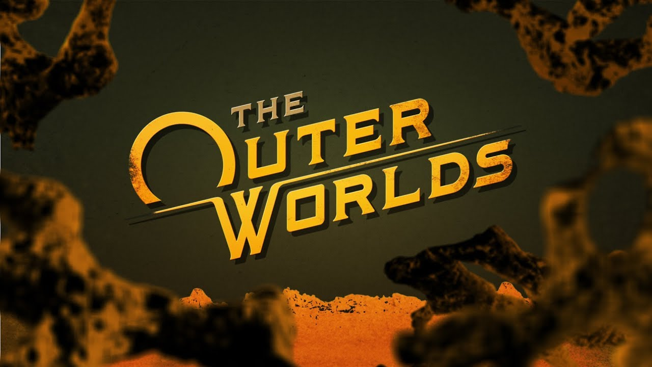 The Outer Worlds | Confira trinta minutos de gameplay