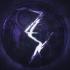 Bayonetta 3 | Produtor comenta ausência do game na E3 2019