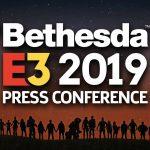 E3 2019 | Confira o que rolou na conferência da Bethesda